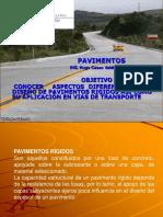 Pavimento Rígido PCA