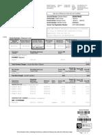 0834076822.pdf