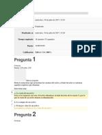 Evaluación Unidad 1 Contabilidad Financiera.docx