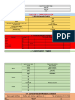 Formato Caracterización Bioquimica Eje Spa 2019-4