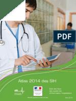Atlas_des_SIH_2014-2.pdf