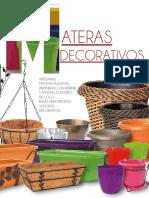 5-SECCION-MACETAS_2019.pdf