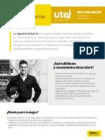 Carrera_Ingenieria_Industrial.pdf