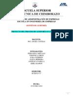 AUDITORIA HOSTERÍA VISTA HERMOSA.docx