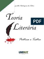 livro_teoria_literaria_I_UAB-E_book.pdf