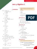 estudios-resueltos-ch1.pdf