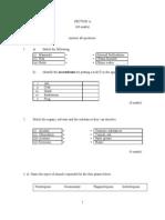sc form2 paper2