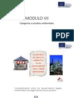 PPT Modulo 7
