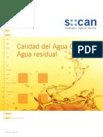 catalog_wastewater_ES_web.pdf
