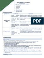 COM3-U8-SESION 02.docx