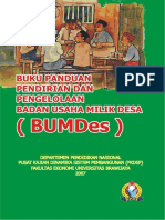 BUKU_panduan-bumdes.doc