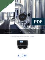 Flyer Conlyte Process Control en 2016 05 Web