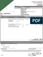 K10-0218. Rev 1 - Intel(SLC & RSView Tailor Training)