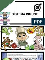 3.Respuesta Inmune y VIH - Copia