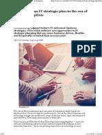 Anatomy IT strategic plan.pdf