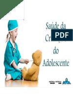 09 - SAÚDE DA CRIANÇA.pdf