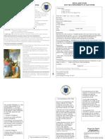 2017-10-06 Documents Confraternite en NAD