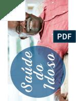 10 - SAÚDE DO IDOSO.pdf