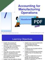 Manufacturing_2