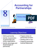 Chapter 8 - Partnership_2