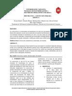 Informe Conveccion Forzada Grupo3 (1)