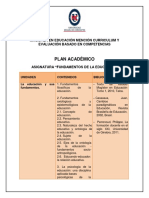 P.A F.pdf