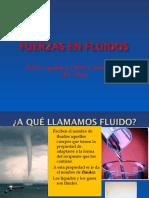 fluidos-110919133719-phpapp01.pdf