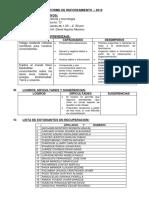 INFORME DE REFORZAMIENTO.docx