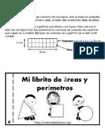 areas y perimtero librito.pdf