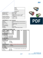 AH Series Catalog