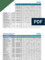 Jadwal Training 2019 Jakarta.pdf