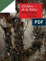 El_libro_de_la_Selva.pdf
