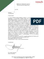 MARIA GLORIA MEDINA CAÑON-10.pdf