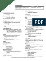 satellite_A135-S2266.pdf