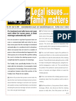 Legal issues and family matters number 003 July 16 2008.pdf