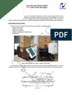 TP_CES_Révisé.pdf