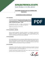 Especificaciones Técnicas Agua 2 letrinas.docx