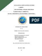Informe de Fitopatología General-carrasco