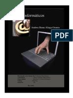 52032449-DELITOS-INFORMATICOS-MONOGRAFIA.docx