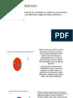 ANALISIS DE MERCADO.pptx
