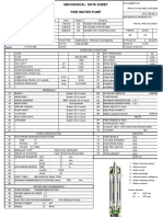 IPB-OCS-KEA-MEC-DAT-0024 Rev0 Mechanical Data Sheet for Fire Water Pump.xlsx