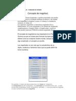 FISICAS TRABAJO DE LABORTORIO..docx