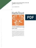 biblical hermeneutics.pdf