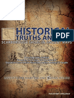 catalogue_historical_truth_liesLOW.pdf