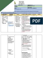 Final SPCEM OBE Learning Plan in Entrepreneurship Revised as of April 30