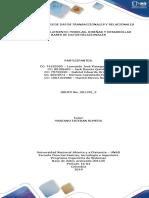 Formato de entrega - Fase 2 - Implementación de Lenguaje PLSQL_301125_2