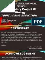 INVESTIGATORY PROJECT ON DRUG ADDICTION 2.pptx