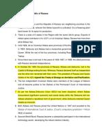 State-of-Adawa-vs-Republic-of-Rasasa-Draft-Grid.docx
