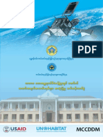 GIS-Book-Myanmar_resized.pdf