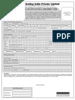 091018888.pdf